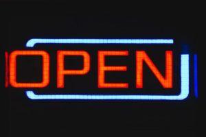 久留米市周辺 2020年7月オープンのお店まとめ【開店・新店情報】