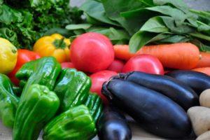 ふるさとくるめ農業まつり 2020年は開催中止 新型コロナ感染拡大防止