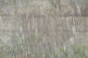 久留米市・筑後北部・筑後南部に大雨警報発表 土砂災害に警戒【7/6】