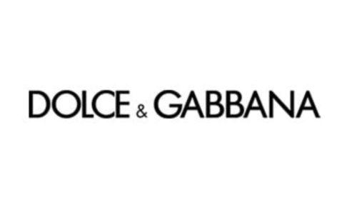 Dolce&Gabbana 鳥栖プレミアム・アウトレット 8/31をもって閉店