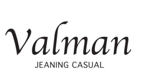 Valman イオンモール大牟田店 8月27日をもって閉店 閉店セール開催