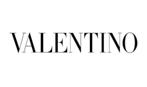 VALENTINO(ヴァレンティノ) 鳥栖プレミアムアウトレットに期間限定オープン