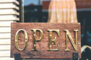 久留米市周辺 2020年9月オープンのお店まとめ【開店・新店情報】
