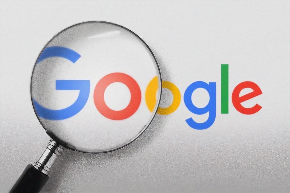 Kurumefan Search keyword
