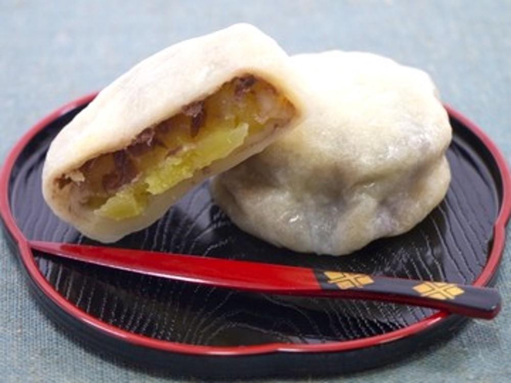 ザ・ビッグ久留米すわの店に「食パン専門店」「芋スイーツ専門店」がオープン