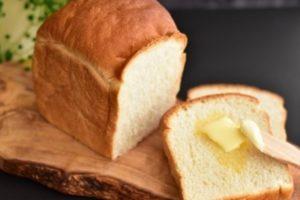 久留米市諏訪野町に高級生食パン&芋スイーツのお店が10月下旬オープン