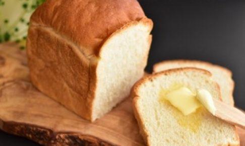 久留米市諏訪野町に食パン専門店&芋スイーツのお店が12月オープン