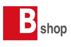 Bshop(ビショップ)鳥栖プレミアム・アウトレットに10月オープン