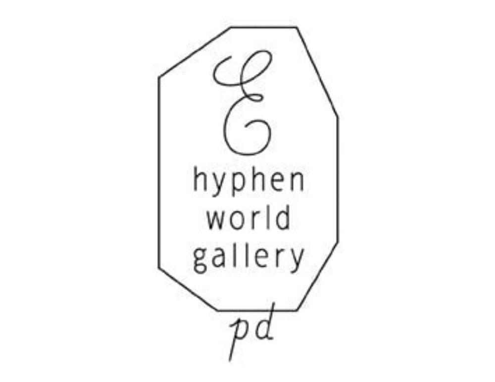E hyphen world gallery 鳥栖プレミアム・アウトレット 10/4をもって閉店