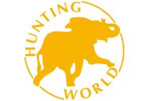 ハンティングワールド 鳥栖プレミアムアウトレットに期間限定オープン