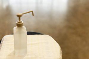 久留米市で新たに40代男性1人が新型コロナウイルス感染確認【9月5日】