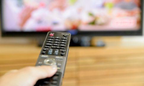 今週、久留米市が放送されるテレビ番組まとめ【9月4日〜6日】