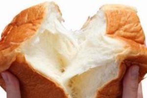 高級食パン専門店「最高な普通」話題のベーカリー店が11月中旬オープン
