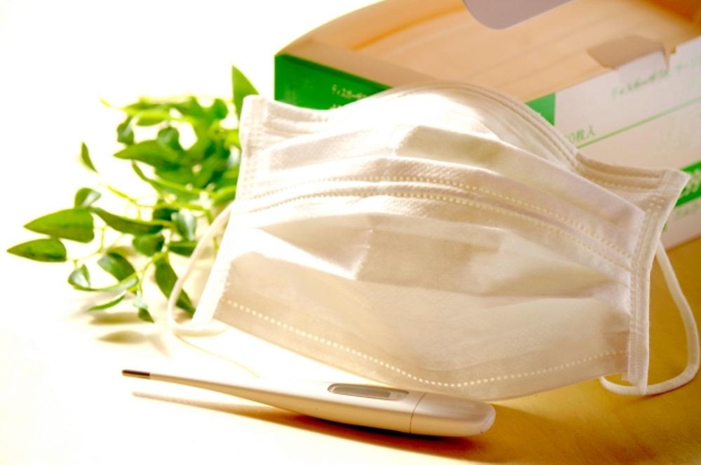 久留米市 今日、新型コロナウイルス陽性患者はなし 感染者ゼロ【10月7日】