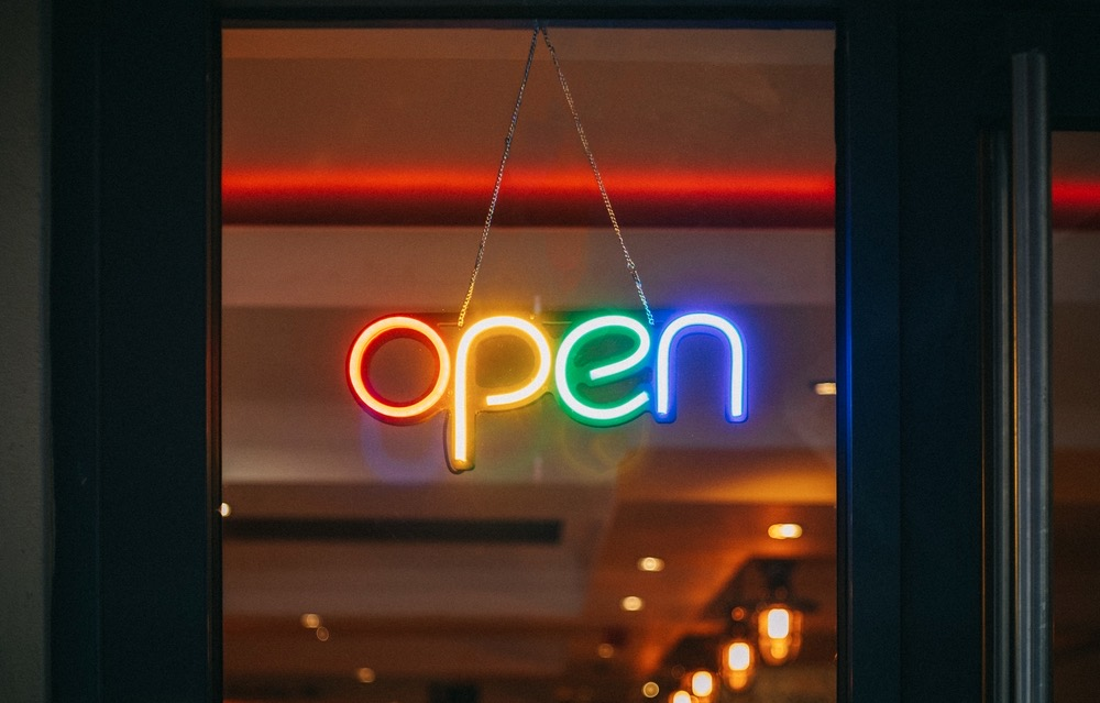久留米市周辺 2020年11月オープンのお店まとめ【開店・新店情報】
