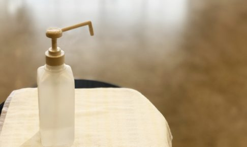 八女市で新たに70代男性 1人が新型コロナウイルス感染確認【10月10日】