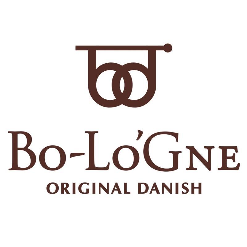 デニッシュ食パン「ボローニャ」エマックス・クルメに11月期間限定オープン!