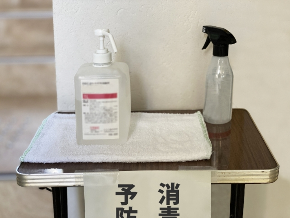 大牟田市で新たに60代男性が新型コロナウイルス感染確認【11月15日】