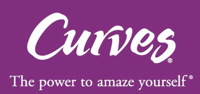 Curves(カーブス)イオン大木 2021年2月オープン 女性専用スポーツクラブ