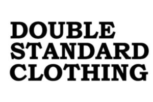 ダブルスタンダードクロージング 鳥栖プレミアムアウトレットに期間限定オープン