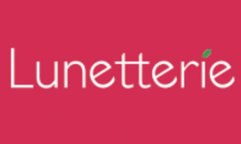 Lunetterie(ルネッテリア)鳥栖プレミアムアウトレット 期間限定オープン