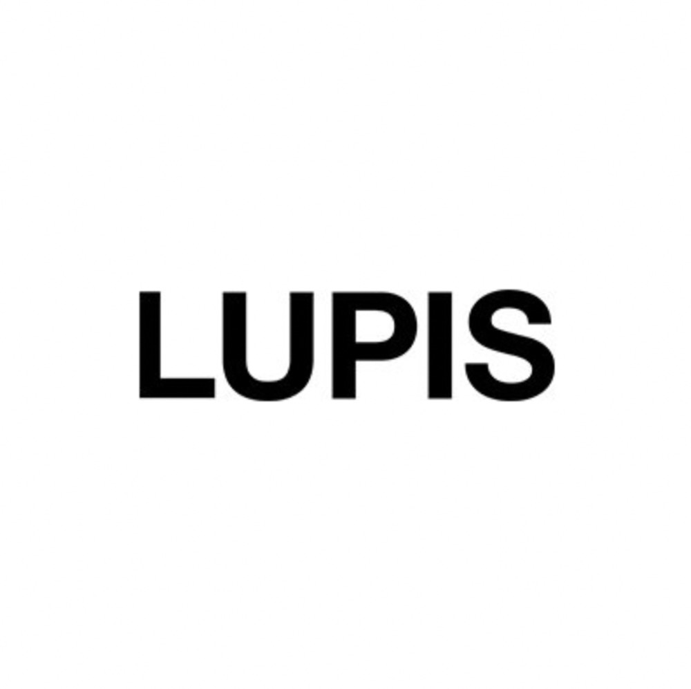 LUPIS(ルピス)ゆめタウン大牟田店 2月オープン予定