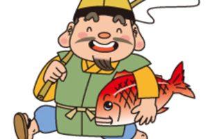 羽犬塚夫婦恵毘須大祭 熊手や福笹など縁起物 1月10日開催【筑後市】