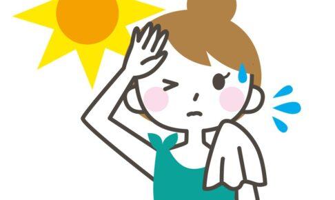 久留米市 今日の最高気温21.5度 4月中旬並 平年差+10.0度【2/13】