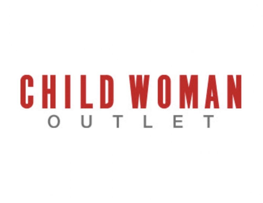 CHILD WOMAN 鳥栖プレミアムアウトレット 3月15日をもって閉店