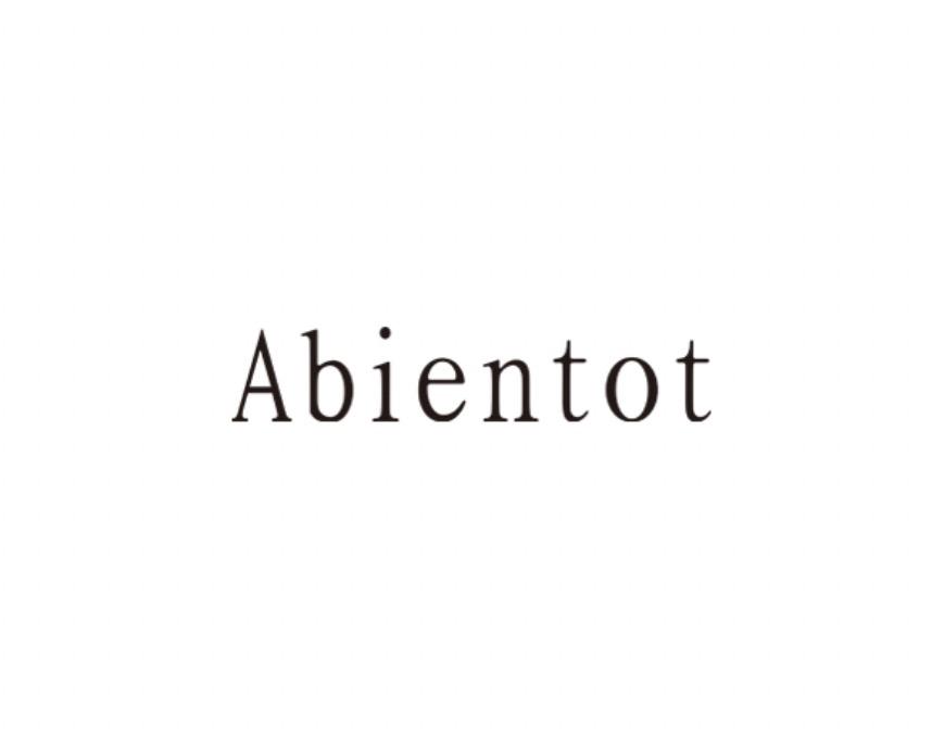 Abientot(アビアント)ゆめタウン佐賀店 3月4日オープン!