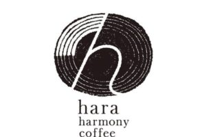 hara harmony coffee 路面電車204号にカフェがオープン【大牟田市】