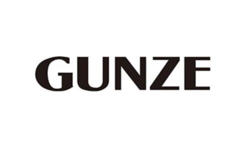 Gunze(グンゼ)が鳥栖プレミアム・アウトレットに4月23日オープン