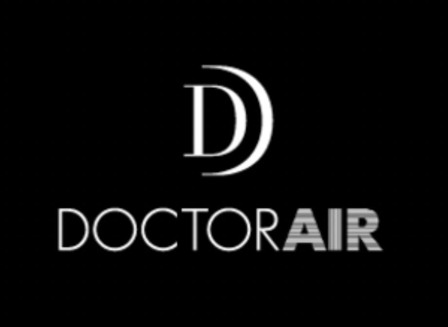 DOCTOR AIR イオンモール大牟田店 4月18日をもって閉店 閉店セール実施