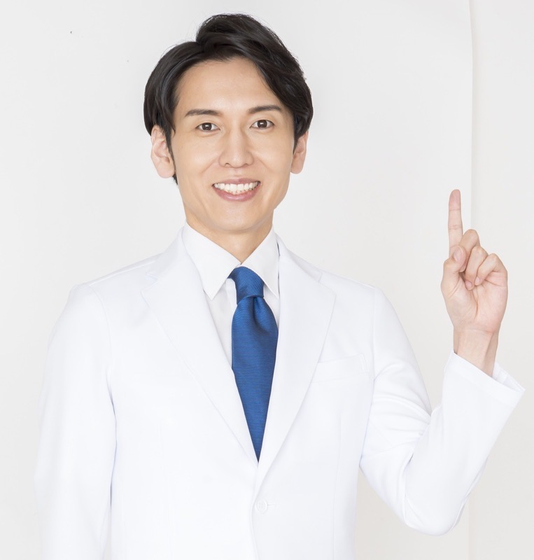 工藤内科 みやま市の工藤孝文医師