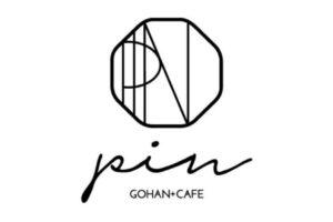 GOHAN+CAFEpin 久留米市東町に定食を提供するカフェがオープン