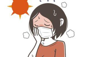 久留米市 最高気温