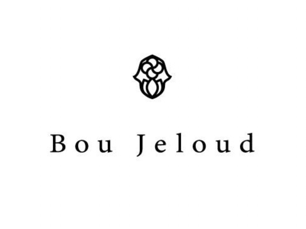 Bou Jeloud(ブージュルード) 八女店 7月2日オープン!