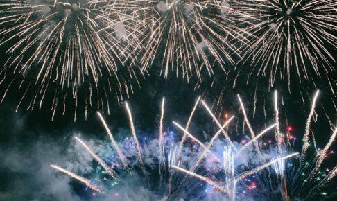 筑後川花火大会が2021年も中止に 2年連続 新型コロナ拡大防止のため