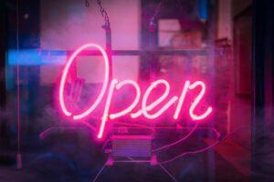 久留米市周辺 2021年8月オープンのお店まとめ【開店・新店情報】