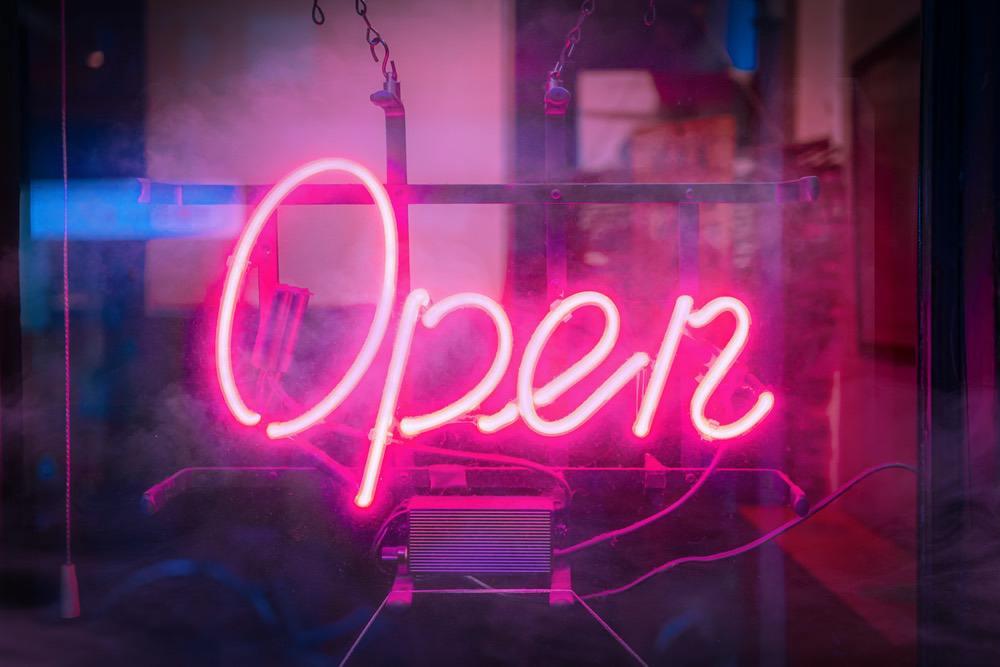 久留米市周辺 2021年10月オープンのお店まとめ【開店・新店情報】
