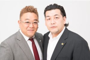 サンドウィッチマンライブツアー 久留米シティプラザ 振替公演チケット追加発売決定