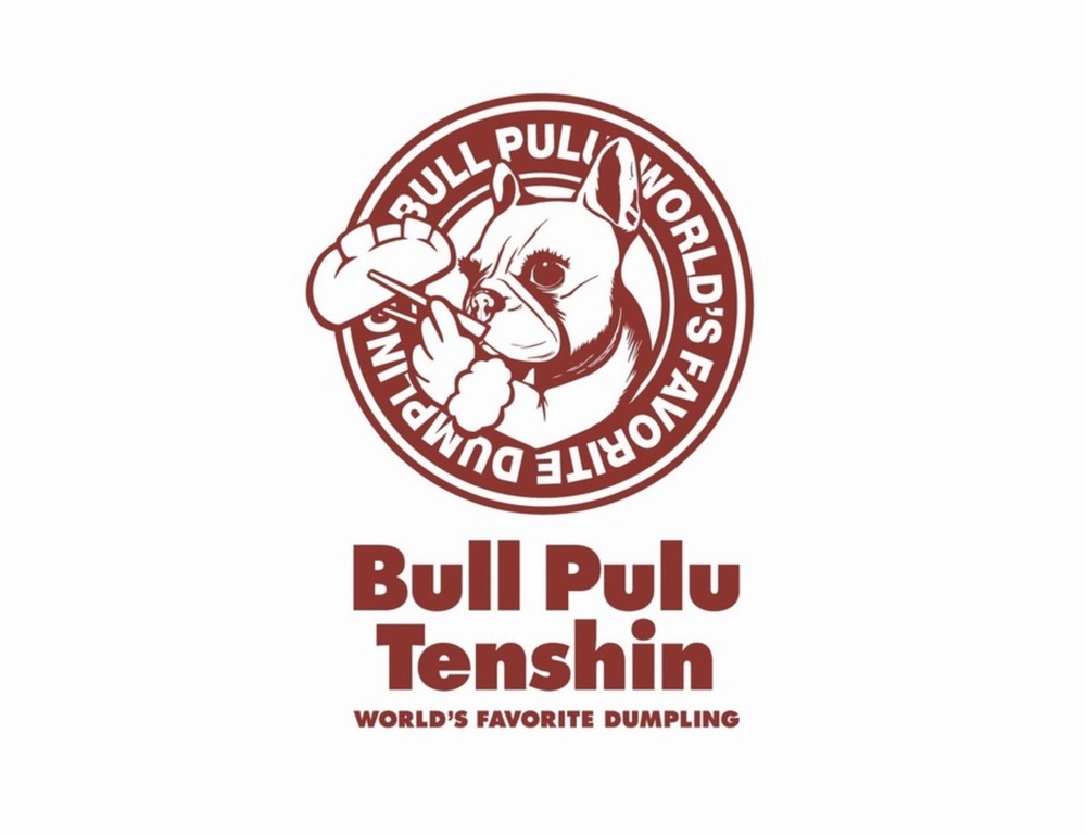 BullPulu tenshin(ブルプルテンシン)ゆめタウン久留米店 8月オープン!