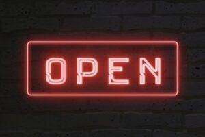 ベジタブルポタージュ専門店が久留米市に8月オープン!久留米に初上陸