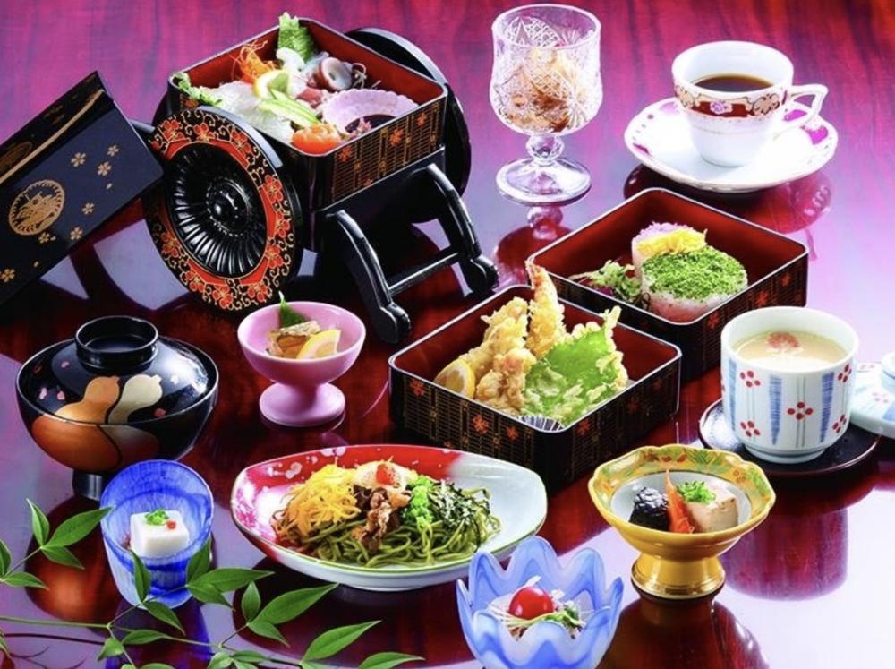いけす創作 千彩(ちどり)久留米店 いけす料理のお店が久留米市に10月オープン!