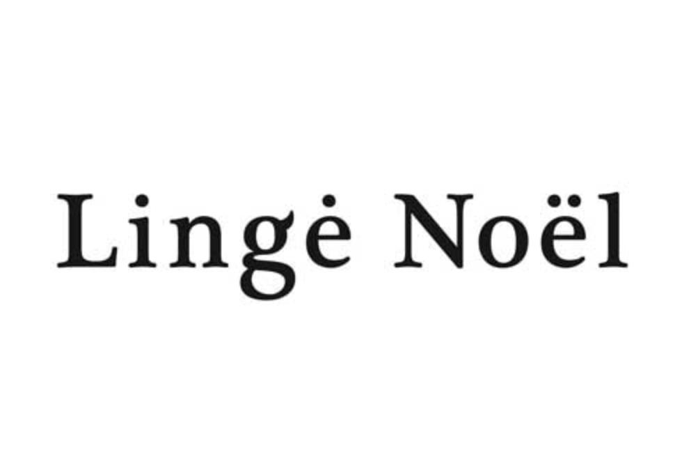 Braraゆめタウン久留米店がLinge Noelとなり9月オープン