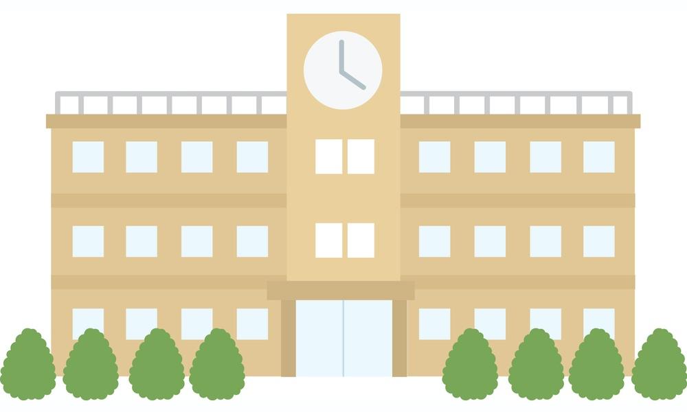 久留米市 市立小中学校等の短縮授業を延長 9月10日まで午前中の短縮授業に