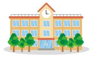 久留米市 市立小中学校で8月31日まで短縮授業を実施 新型コロナ拡大のため