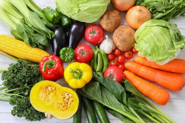 ふるさとくるめ農業まつり 2021年も開催中止に 新型コロナ感染拡大防止
