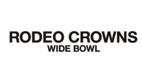 ロデオクラウンズワイドボウル ゆめタウン久留米店 10月オープン