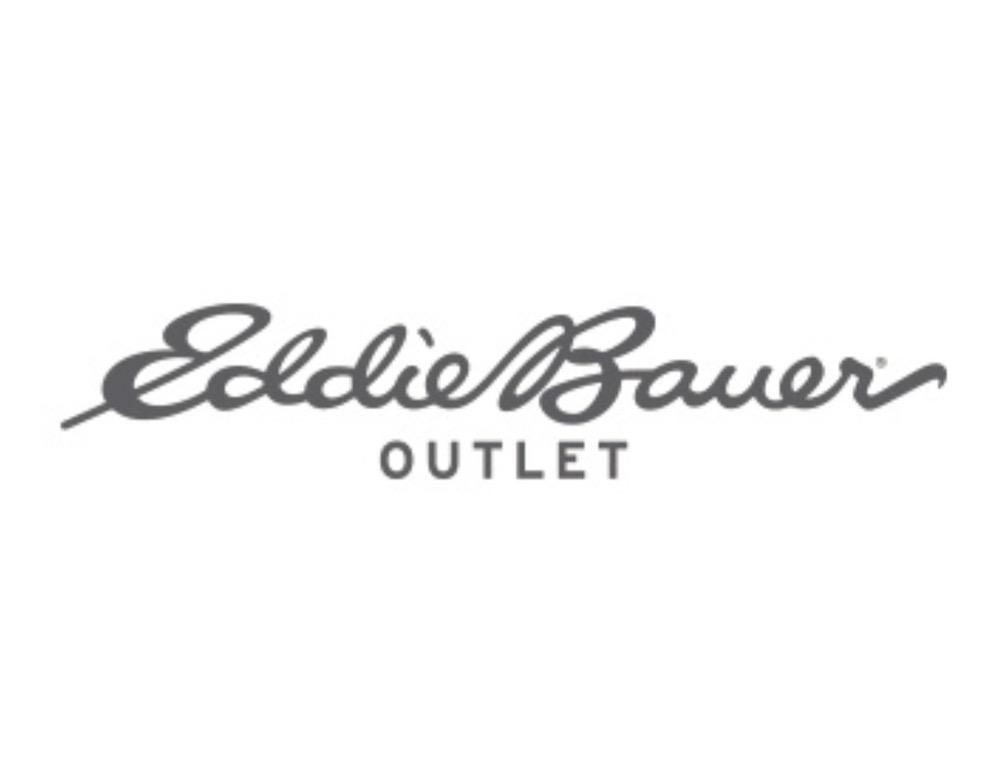 Eddie Bauer アウトレット鳥栖店 11/14をもって閉店 閉店セールを開催